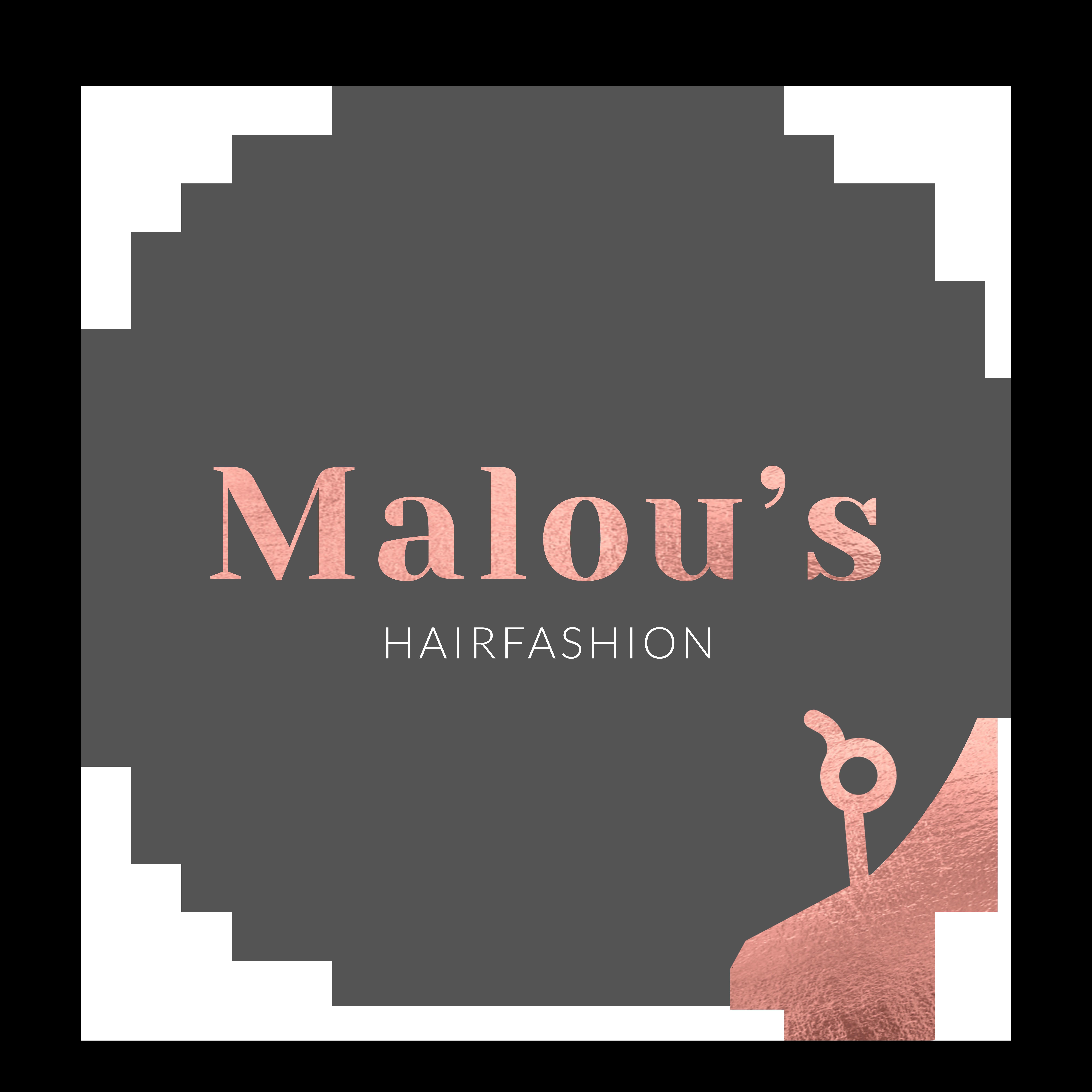 Malou's Hairfashion